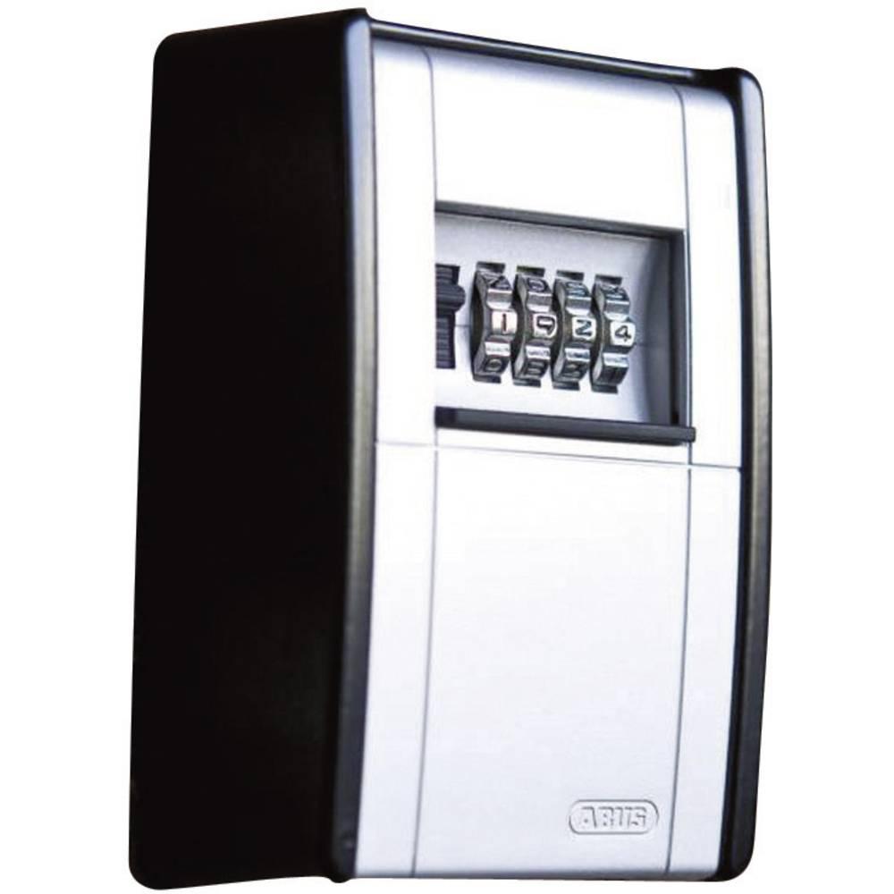ABUS Trezor za ključe 787 ABDI46331