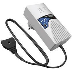 Javljalnik nivoja vode z zunanjim tipalom, Schabus 300240 omrežno napajanje
