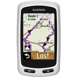 Navigacijska naprava za kolo Garmin Edge Touring Plus 010-01165-00