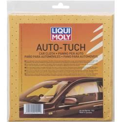 Krpa za čiščenje avtomobila Liqui Moly 1551, 1 kos