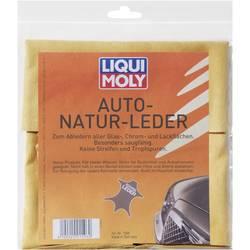 Krpa od prirodne kože za čišćenje automobila Liqui Moly 1596, 1 kom.