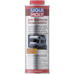 Antibakterijski dodatek za dizelsko gorivo Liqui Moly 5150,vsebina: 1 l
