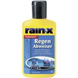 Sredstvo za odbijanje dežja Rain-X 73112 RainX