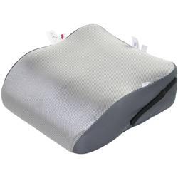 Jastuk za podizanje dječje sjedalice SID 44R/04 HP 19200 HP Autozubehör