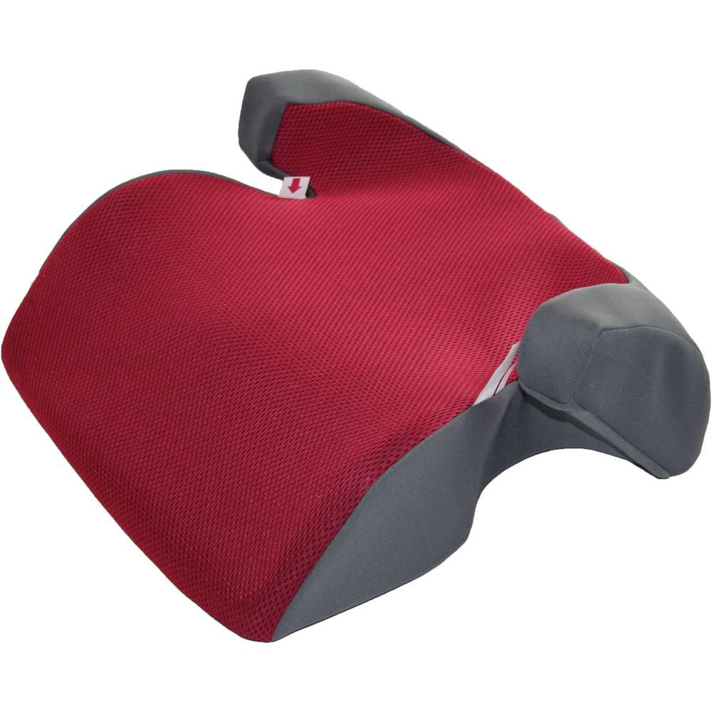 Jastuk za podizanje dječje sjedalice DIEGO 44R/04 HP 19400 HP Autozubehör
