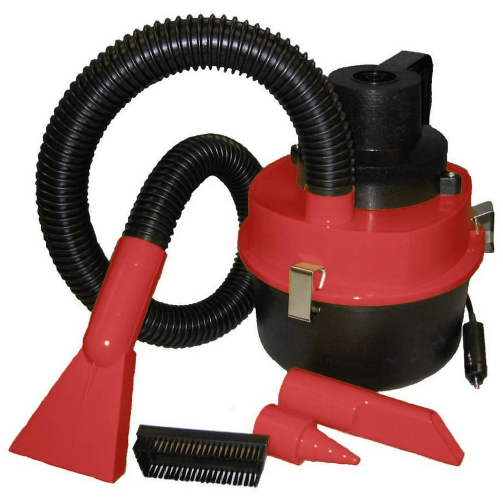 Våd- /tør bilstøvsuger HP Autozubehör 20285 12 V