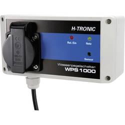 Stikalo za nivo vode WPS 100 1114420 H-Tronic
