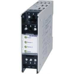 Javljač razine vode bez senzora Greisinger 600682 pogon na struju