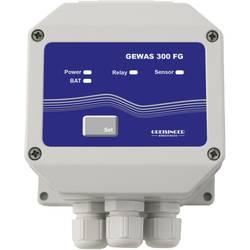 Javljač razine vode bez senzora Greisinger 600656 pogon na struju
