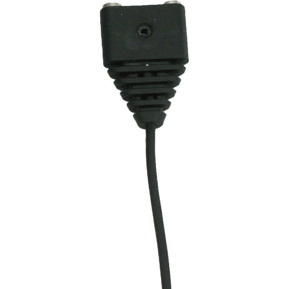Dodatno tipalo za javljalnik nivoja voder Greisinger 601724