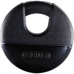 RFID-Tag ABUS FUBE50020