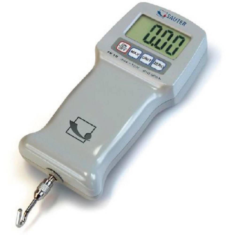 Digitalni merilnik sile Sauter FK 250