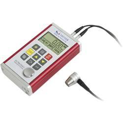 Sauter TU 230-0.01US. merilnik za zelo tanke plasti laka 1,2 - 230 mm (5 MHz)