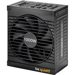 BE QUIET Power Zone 1000 Watt PC napajalnik 1000 W ATX BQT Power Zone 1000W BeQuiet