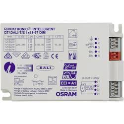 Deeplink QTI DALI-T / E 1X18-57 DIMUNV1 OSRAM QTI DALI-T/E 1X18-57 DIMVS20 1 st