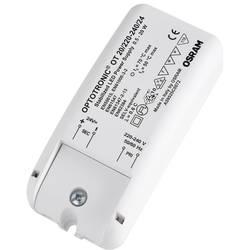 OSRAM, LED-gonilnik, 4050300618111