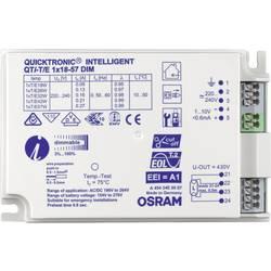 Deeplink QTI T / E 1X18-57 / 220-240 DIM UNV1 OSRAM QTI-T/E 1X18-57/220-240 DIM VS20 1 st