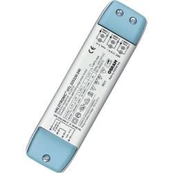 Deeplink HTL 225 / 230-240 UNV1 OSRAM HTL 225/230-240 VS10 1 st