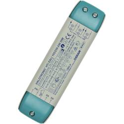 Deeplink HTI DALI 105 / 230-240 DIM UNV1 OSRAM HTI DALI 105/230-240 DIM VS10 1 st