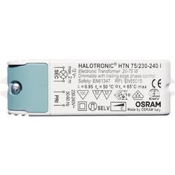 Deeplink HTN 75 / 230-240V I UNV1 OSRAM HTN 75/230-240 I VS20 1 st