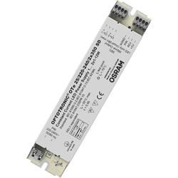 OSRAM, LED-gonilnik, 4008321523686