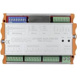 OSRAM, LED-gonilnik, 4008321533302
