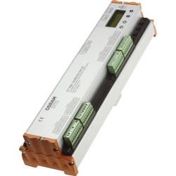 OSRAM, LED-gonilnik, 4008321572707
