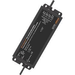 OSRAM, LED-gonilnik, 4008321637345