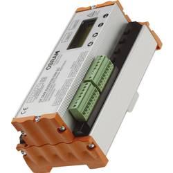 OSRAM, LED-gonilnik, 4008321572684