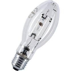 Urladdningslampa OSRAM HQI-E 100W/NDL CLEAR E27 20X1 Kolvform E27 100 W 141.0 mm 1 st