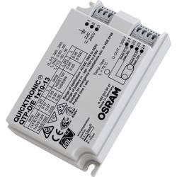 Deeplink QTP-D / E 1X10-13 / 220-240 UNV1 OSRAM QTP-D/E 1X10-13/220-240 VS20 1 st