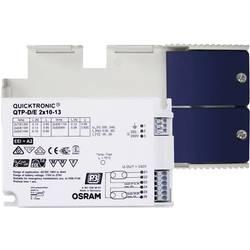 Deeplink QTP-D / E 2X10-13 / 220-240 UNV1 OSRAM QTP-D/E 2X10-13/220-240 VS20 1 st