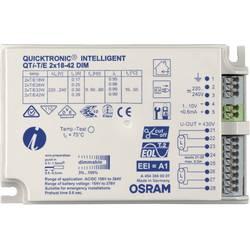 Deeplink QTI T / E 2X18-42 / 220-240 DIM UNV1 OSRAM QTI-T/E 2X18-42/220-240 DIM VS20 1 st