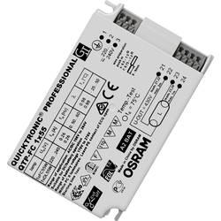Deeplink QTP FC 1x55 / 220-240 UNV1 OSRAM QTP-FC 1X55/220-240 VS20 1 st