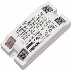 Deeplink QT-ECO 2X5-11 / 220-240 S UNV1 OSRAM QT-ECO 2X5-11/220-240 S VS50 1 st