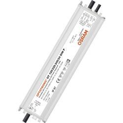 OSRAM, LED-gonilnik, 4008321981691