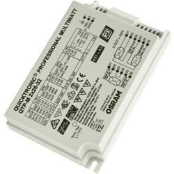 Deeplink QTP M 2X26-32 / 220-240 S UNV1 OSRAM QTP-M 2X26-32/220-240 S VS20 1 st