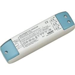 Deeplink HTL 105 / 230-240 UNV1 OSRAM HTL 105/230-240 VS10 1 st