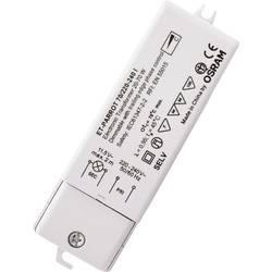 Deeplink ET PARROT 105 / 220-240 I UNV1 OSRAM ET PARROT 105/220-240 I VS50 1 st