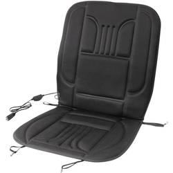 DINO ogrevana sedežna prevleka na 2 stopnji 130004