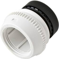Adapter za termostat za termostat grijaćeg tijela HR 30