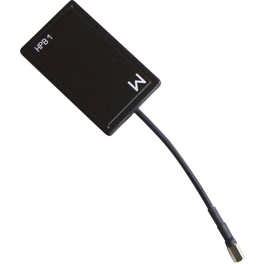 Wittenberg Antennen Modtageforstærker Handy Power Box FME-Stecker (value.1390708)