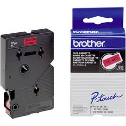 Brother BROTHER PISALNI TRAK TC-401 RD EČA TC401