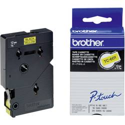 Brother BROTHER PISALNI TRAK TC601 RUM ENA