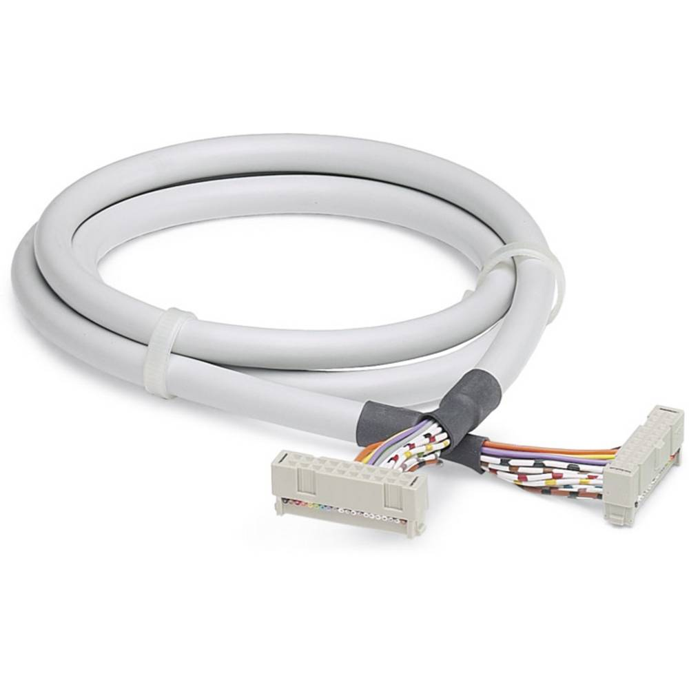 FLK 16/EZ-DR/ 200/KONFEK - Kabel FLK 16/EZ-DR/ 200/KONFEK Phoenix Contact vsebina: 1 kos