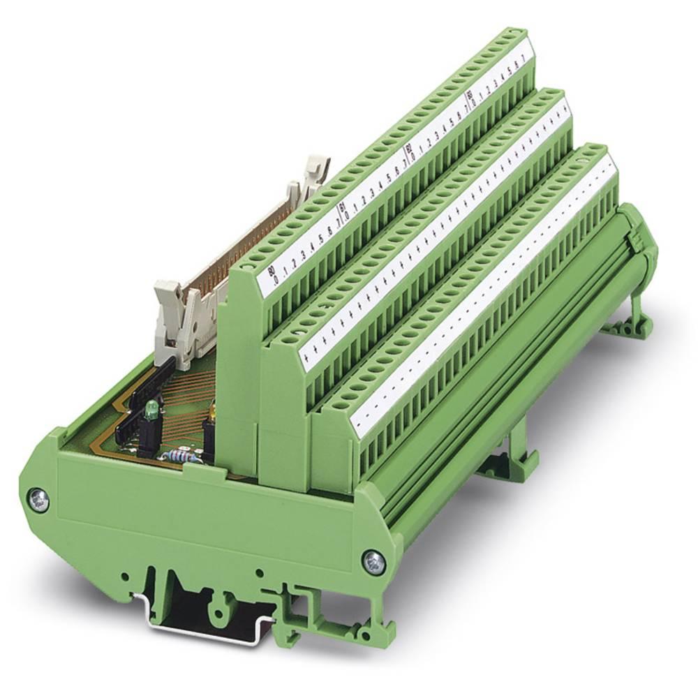 FLKMS 50/32IM/LA/PLC - Pasivni modul FLKMS 50/32IM/LA/PLC Phoenix Contact vsebina: 1 kos