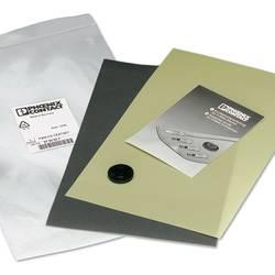 LWL-stikforbinder, tilbehør Phoenix Contact PSM-SET-FSMA-POLISH Konfektioneringsværktøj (værdi.1401651)