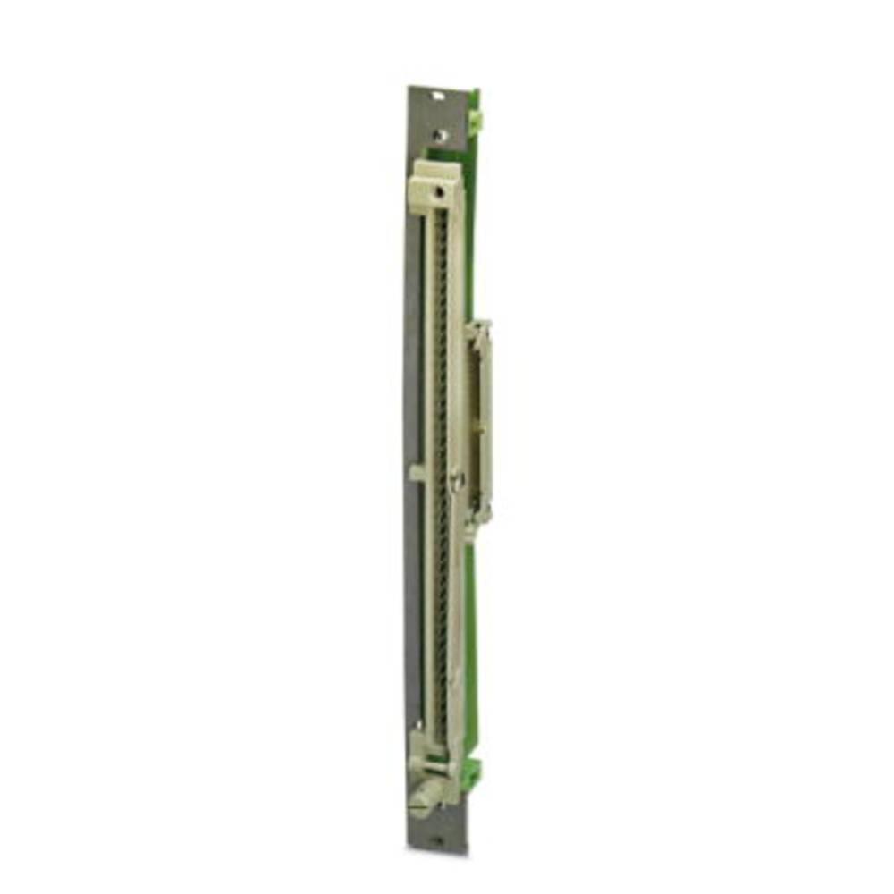 FLKM S135/S7/FLK50/PLC - Prednji adapter FLKM S135/S7/FLK50/PLC Phoenix Contact vsebina: 1 kos