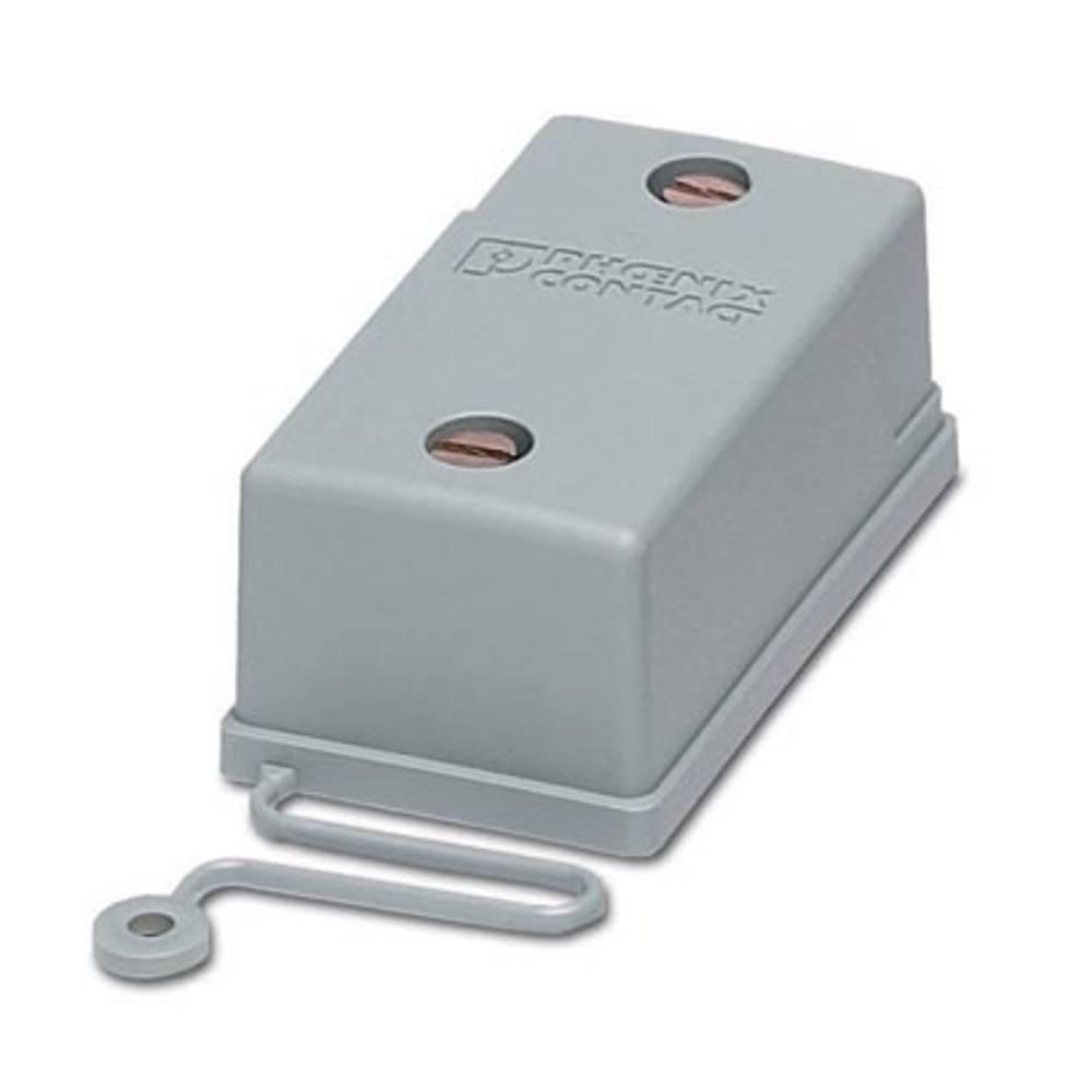 VC-SD-A1 - beskyttelsesdækslet Phoenix Contact VC-SD-A1 5 stk
