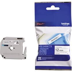Ustrezni pisalni trakovi za P-touch 65/55/75, tip M-K231S MK231SBZ Brother